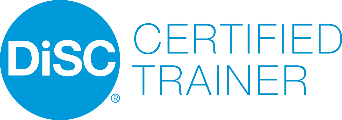 Disc Assessments Hong Kong Train The Trainer 2 Day Certification
